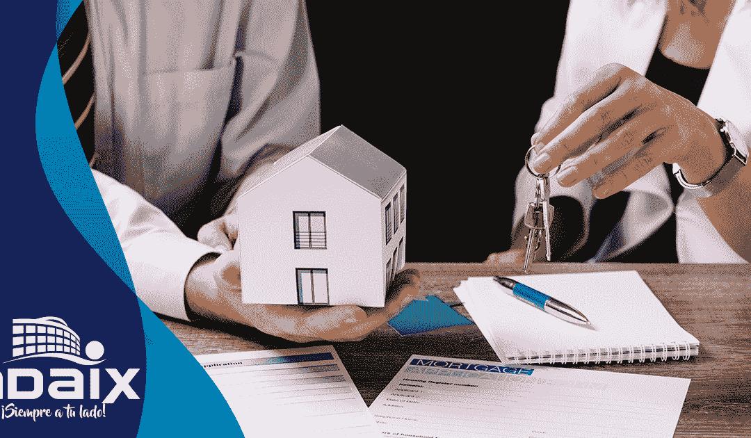 Consejos para arrendadores y profesionales que trabajen el alquiler