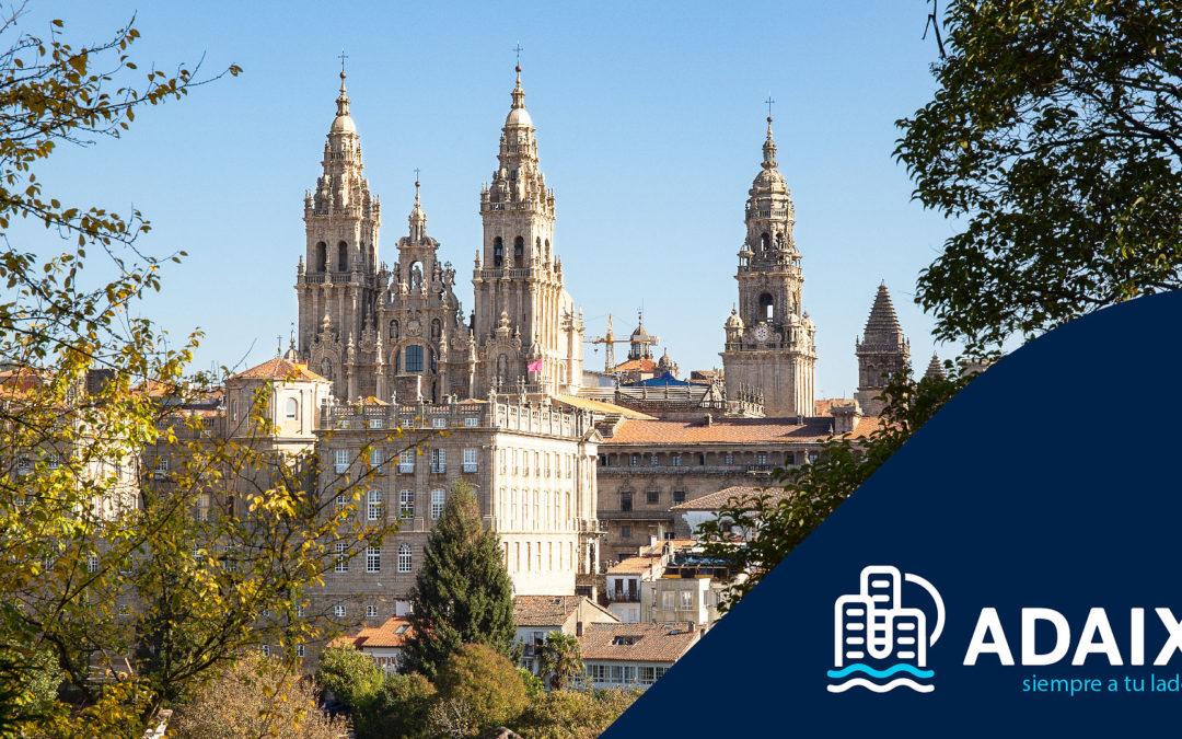 ¿Es obligatorio depositar la fianza del alquiler en Galicia?
