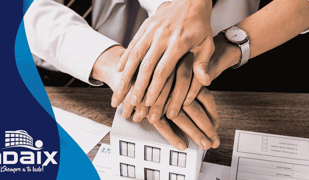 ¿Quién paga las reparaciones en un piso de alquiler: el inquilino o el propietario?