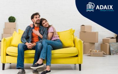 ¿Cuál es el precio de las viviendas de alquiler en el mercado?