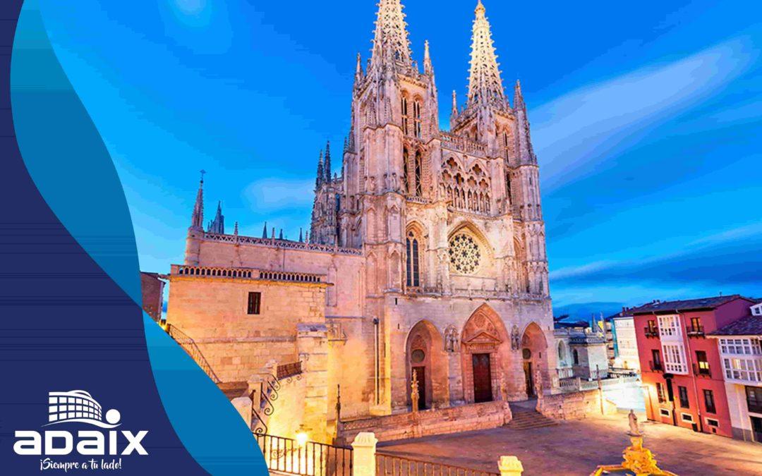 ¿Es obligatorio depositar la fianza del alquiler en Castilla y León?