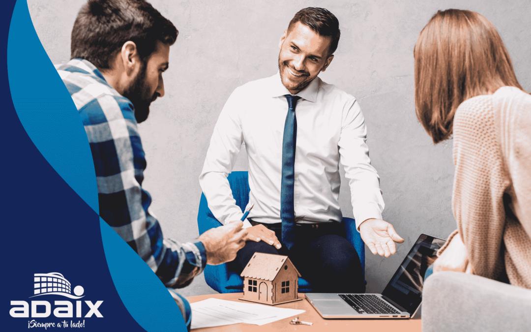 ¿Trabajas con propiedades en alquiler? No te pierdas las últimas modificaciones de la LAU
