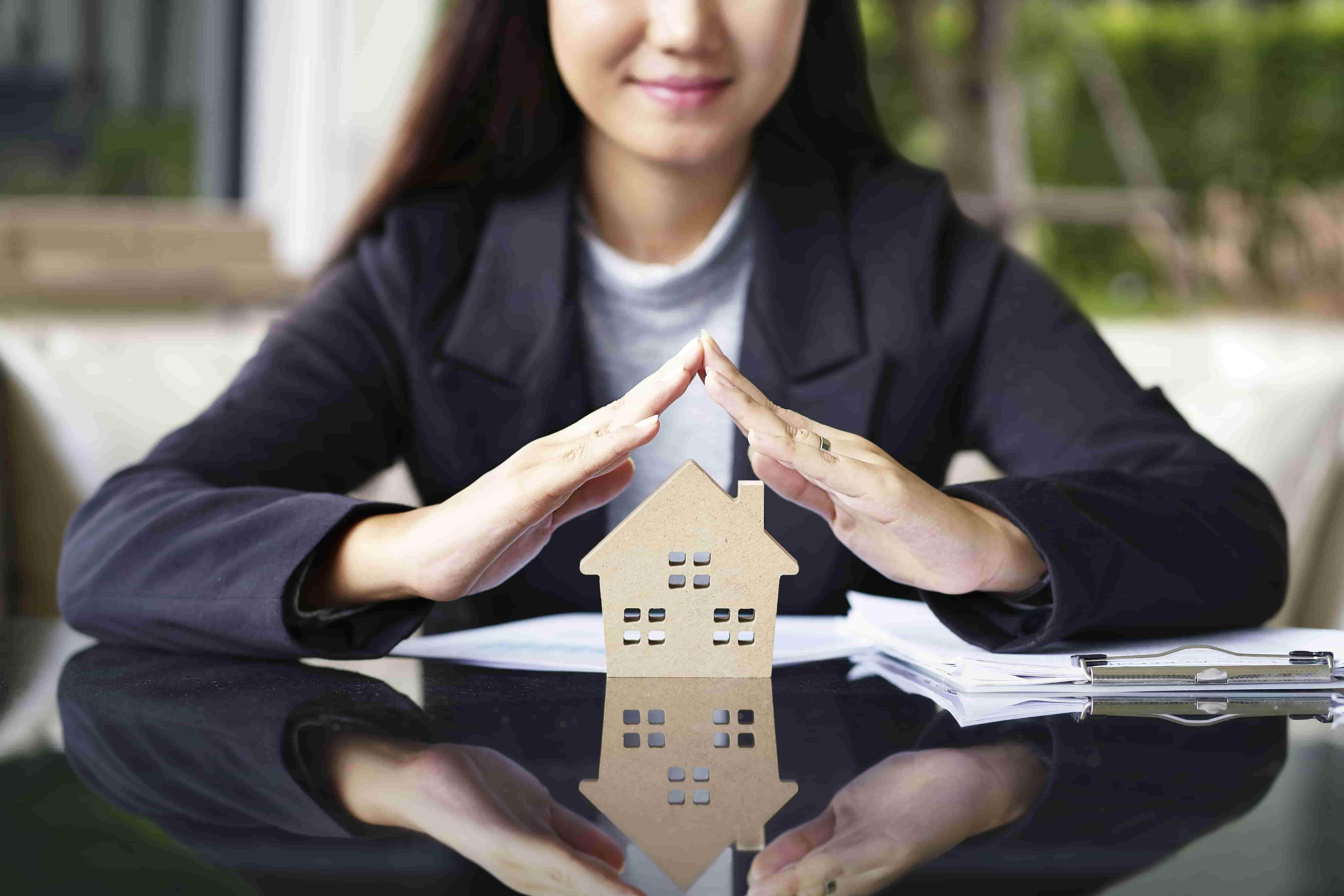 alquiler tu casa con adaix