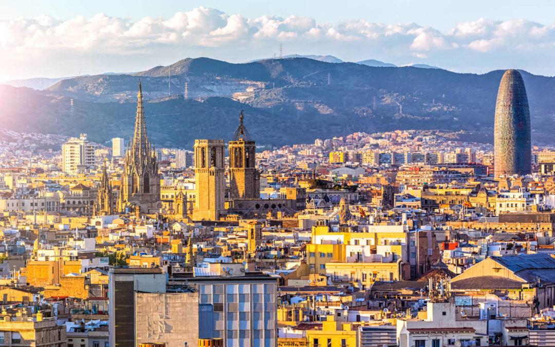 Conoce la ley de Cataluña para alquileres turísticos de la mano de Adaix