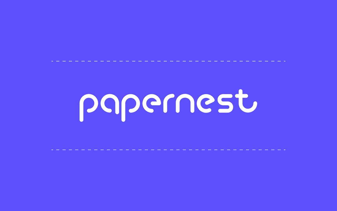 Nuevo acuerdo entre Papernest y Adaix